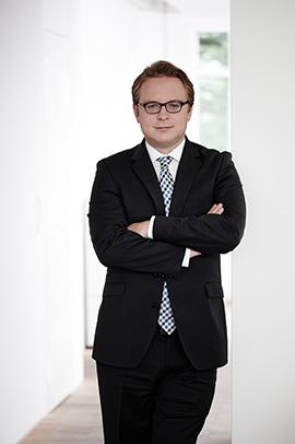 Mirko Kräuchi