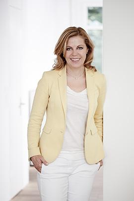 Nadia Weitnauer