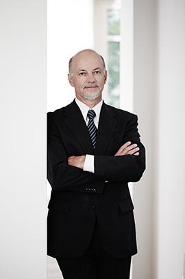 Prof. Dr. Peter Meier