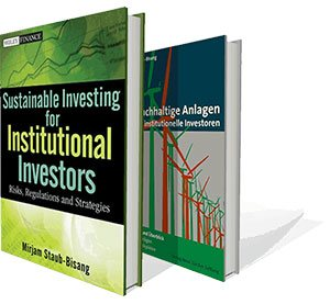 buecher-pragmatic-sustainable-investing
