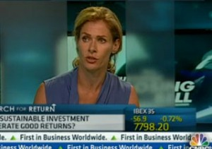 cnbc-interview-dr-staub-bisang