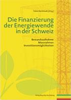 energiewende-schweiz-icg
