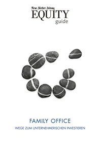 family-office